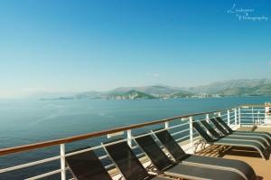 October 2016 Celebrity Cruises