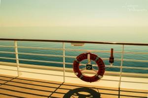November 2016 Celebrity Cruises