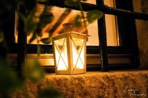 Show me the light. D U B R O V N I K 16 Oct 2016